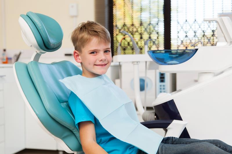 Cavities & Fillings  Naples, FL