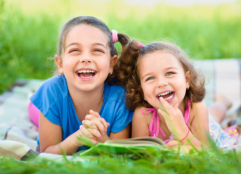 Pediatric Dentistry  Naples, FL